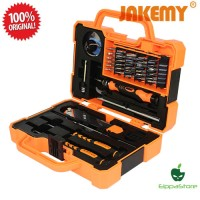 Obeng Set Teknisi Hp, Komputer, Laptop. Professional Service Tools Kit