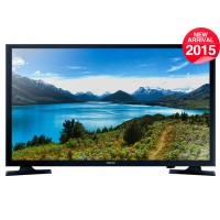 harga PROMO LED TV SAMSUNG 32