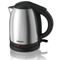 Kettle Philips HD9306 / Pemanas Air / Teko listrik HD 9306