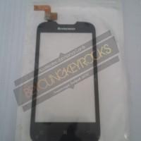 Touchscreen Lenovo A690 Original