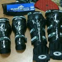 harga Decker / Alat pelindung lutut Axo Tokopedia.com