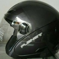 agv planet gunmet