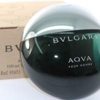 BELI 1 GRATIS 1 PARFUM IMPORT BVLGARI AQVA / Parfum pria