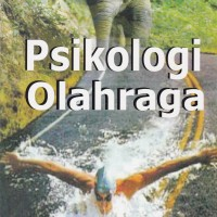 Harga pskologi | WIKIPRICE INDONESIA