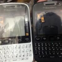 Casing kesing BB BlackBerry Samoa 9720 Original Fullset / Housing case