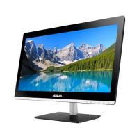 Desktop AIO ASUS ET2040IUK-BB060M