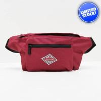 Tas Original 3 Second Waistbag Simple Red