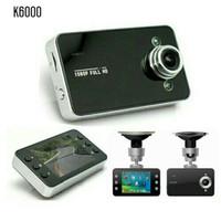 Harga CCTV Mobil Full HD 2 4 Kamera CCTV untuk Mobil Full HD 2 4    WIKIPRICE INDONESIA