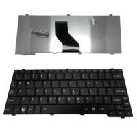 Keyboard Laptop Toshiba Mini NB200, NB201 NB205 NB250, NB500 NB505