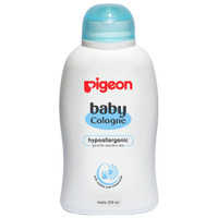 Pigeon Baby Cologne Chamomile 200Ml - PR060602