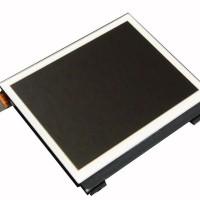 LCD Blackberry Bold 9700/9780 Onix