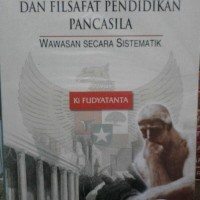harga Filsafat Pendidikan Barat &Filsafat Pendidikan Pancasila-Penerbit:Anus Tokopedia.com