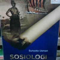 Sosiologi Sejarah,Teori Dan Metodologi-Penerbit:Pustaka Pelajar