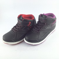 harga Sepatu Sekolah, Boots Anak Laki Dan Perempuan (ardiles: Nb-two Way K) Tokopedia.com