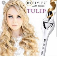 INSTYLER TULIP AUTO ROTATE HAIR CURLER