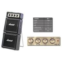 Ampli Marshall MS-4