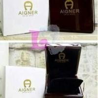 Harga kotak jam tangan merk eigner | Hargalu.com