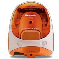 harga Vacuum cleaner Panasonic MC-CL300 Tokopedia.com