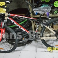 Sepeda Gunung United Monanza 200