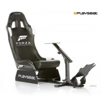Playseat FORZA (Wii, Xbox 360, PS3, PS2, MAC, and PC)