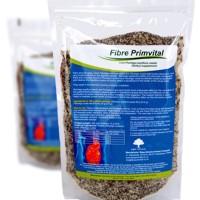 Jual Fibre Primvital Seed Pembersih Usus Murah