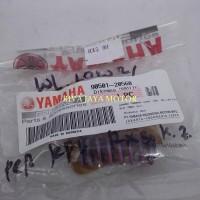 harga PER KOPLING RXS, RXZ, RX KING ORIGINAL YAMAHA Tokopedia.com
