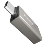 Remax Type C to OTG Smartphone - RA-OTG1