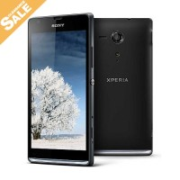 Sony Xperia SP C5302 Murah Meriah