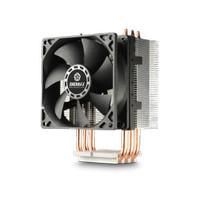 Enermax ETS-N30-HE With 9CM Fan (LGA775,1150,1156,1366,AM3,AM2+)