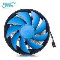 DeepCool GAMMA ARCHER CPU Air Coolers