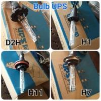 harga BULB UPS - BOHLAM UPS - BOHLAM HID UPS - BULB HID UPS Tokopedia.com