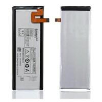 Batre,Batrei,Baterai,Battery Lenovo Vibe X//S960 BL215 Original