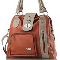 Tas wanita model baru 2016, tas branded, handbag, tas inficlo SNP 296