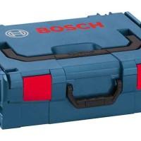 Bosch L-Boxx 136 Tool Box Plastik