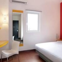 Voucher hotel Amaris Pemuda Semarang