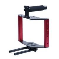 Sevenoak Compact Cam Cage - SK-C02