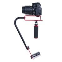Sevenoak Compact Stabilizer - SK-W04