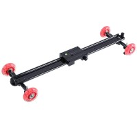Sevenoak Dolly Slider - SK-GTD60 - Black