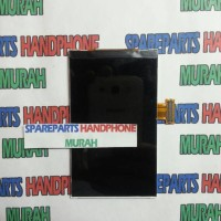 harga Lcd Samsung Galaxy Wonder Gt-I8150 Tokopedia.com