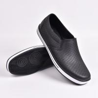 Sepatu Pantofel Karet SAF 1115