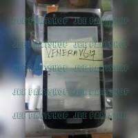 harga Touchscreen Venera 617 Volt 1 Tokopedia.com