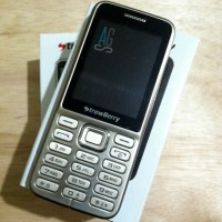 harga Strawberry S1 Shiji Dual SIM Tokopedia.com
