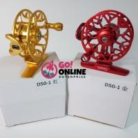 harga rell tokos OGAWA D50-1 Tokopedia.com