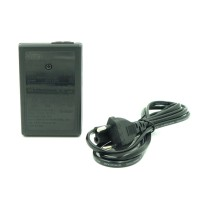 Charger KW Sony BC-VW1 for Sony A33, A55, NEX 3, NEX 5, A6000 dll