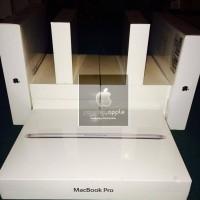 [TERMURAH] BNIB Macbook Pro 13
