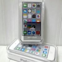 [TERMURAH] BNIB iPod Touch 6 / 6th Gen 64gb Garansi Apple 1 Tahun
