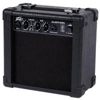 harga Jual Ampli Gitar Peavey Audition Emulated Sound Original Di Bandung Tokopedia.com