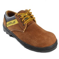 harga Sepatu Pria Tracking Caterpillar Low Boot Safety Terlaris / Termurah Tokopedia.com