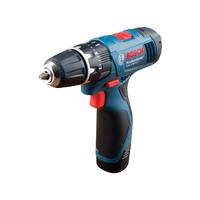 Cordless Impact Drill Bosch GSB 1080-2-Li / Bosch GSB1080-2-Li