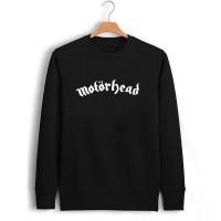 Sweater Motorhead